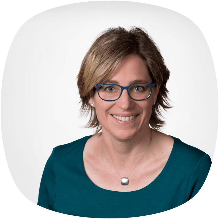 Anja Schimmack