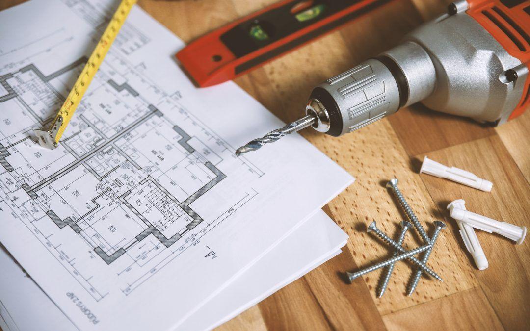 Energetische Baubegleitung